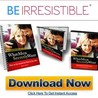Be Irresistible Woman - The Respect Principle