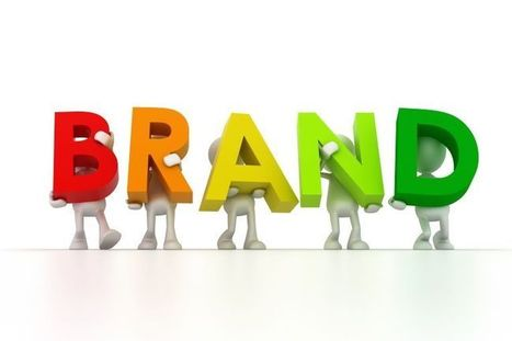 Employer Brand and Consumer Brand. Why should there be a difference? | Organisation Development | Scoop.it