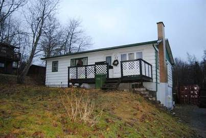 Home for Sale in Fall River, Nova Scotia $159,900 | Nova Scotia Construction News | Scoop.it