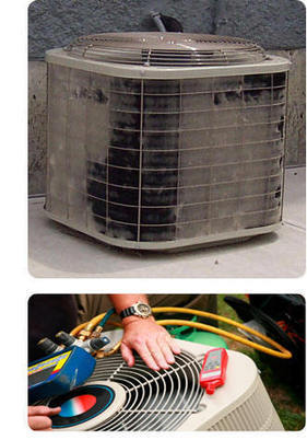 AC System Repair & Maintenance Services LA | Los Angeles Air Conditioning & HVAC Company, Heating Cooling LA | Scoop.it