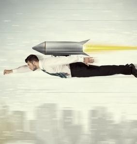 Vivastreet forme ses futurs managers | individuel et collectif | Scoop.it