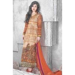 Buy Pakistani Salwar Kameez Online, Pakistani Suits, Pakistani Designer Suits, Pakistani Designer Dresses | Trendy Biba | Scoop.it