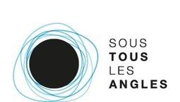 STLA recrute un/une chef de projet animation/activation des réseaux d'acteurs | intelligence collective | Scoop.it