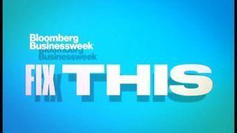 Fix This: Big Data - Businessweek | Evoweb.Be | Scoop.it