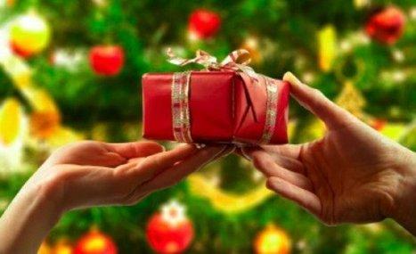 ¿Qué costumbres navideñas hemos heredado de Roma? | Ganimedes | Scoop.it