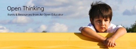 Literacy Gangnam Style | open thinking | Public Library Info Lit Champions | Scoop.it