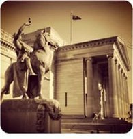 Instagram competition :: Eugène Atget :: Art Gallery NSW | Clic France | Scoop.it