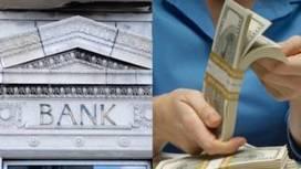 ¿Cuándo es legal tener una cuenta en un paraíso fiscal? - BBC Mundo | Tripaliare | Scoop.it