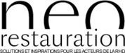 Elior Group devient partenaire d'ExpoFrance2025   Restauration   Scoop.it