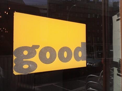 "Good = ""Bueno"" or ""bien"".   Learn Spanish   Scoop.it"