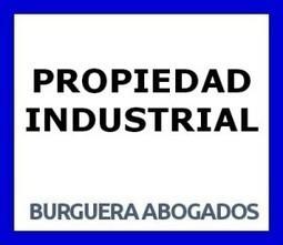 ¿Qué relación hay entre propiedad industrial y propiedad intelectual?   BURGUERA ABOGADOS   Venture Capital, emprendedores y startups   Scoop.it
