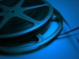 ISM4300 : The Future of Movie Rental | Kathleen Drom CI Sum14 MGMT307 | Scoop.it