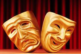 Intégrer des activités théâtrales en classe de FLE   Activités FLE et Conseils professeurs de FLE   Scoop.it