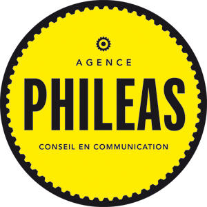 Phileas | Com&Médias communication, marketing, médias ... en région | Agences web de Rennes | Scoop.it