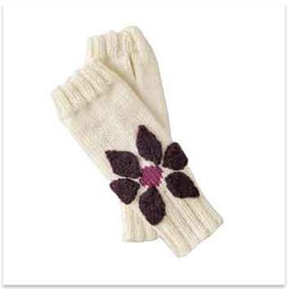 Modèles tricot gratuits - Phildar | Mes 2 mains débutent | Scoop.it