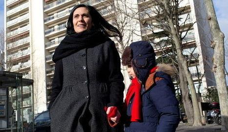 Education des enfants autistes: la France condamnée   MP4   Scoop.it