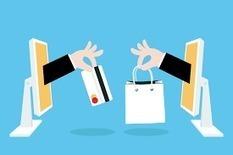 Vendeurs en ligne : 3 profils types   Cours e-commerce   Scoop.it
