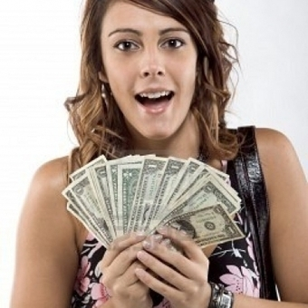 *]; Advance cash company. Online cash advance! Private. Step-by-Step. - The Grandstand Gazette (blog) | Payday Loans | Scoop.it