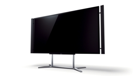 Westinghouse to show 110-inch 4K TV at CES | Nerd Vittles Daily Dump | Scoop.it