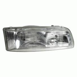 Toyota Tarago GENUINE Right Head Light Lamp 90-00 | auto parts mate | Scoop.it