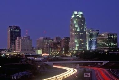 Energy Measurement & Verification Tool Helps City of Raleigh Achieve New Levels of Energy Efficiency | Energy Efficiency | Scoop.it