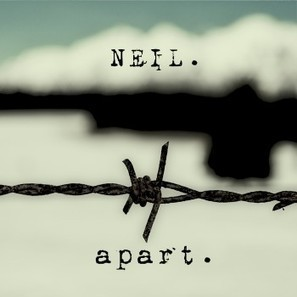 Neil: Apart | Il Rock Emergente Italiano | Scoop.it