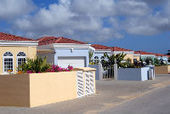 Caribbean looks set for a property market boost in 2013 - Property Community | Classifieds | Scoop.it