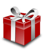 Selecting The Perfect Return Gifts For Weddings : Giftcart   Gift Ideas That You Will Love!   Scoop.it