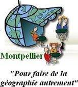 Café géo à Montpellier le 14 janvier : les communautés inuit face au développement minier de l'Arctique | Futurs en devenir...monde du travail, transhumanisme, idéologies... | Scoop.it