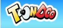 Οι Τ.Π.Ε. στην εκπαίδευση: Φτιάχνουμε κόμικς με το ToonDoo | Γλώσσα και ΤΠΕ | Scoop.it