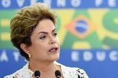 Brazil court hits Rousseff again, fueling impeachment talk | Global Corruption | Scoop.it