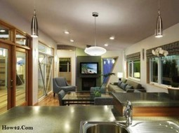 How to design your own home free | Tips | Scoop.it