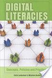 Digital Literacies | DiXit Dixital | Scoop.it
