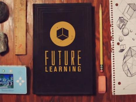How To Prepare Students For 21st Century Survival | Kennisproductiviteit | Scoop.it