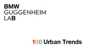 100 Urban Trends - BMW Guggenheim Lab | POC+P architects | Scoop.it