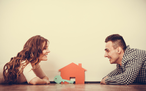 Steps to Take before You Start the Home-Buying Process in Charleston, SC   Real Estate Resources and Tips in Charleston, SC   Scoop.it