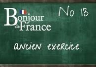 Apprendre le Francais par le jeu | French Class | Scoop.it