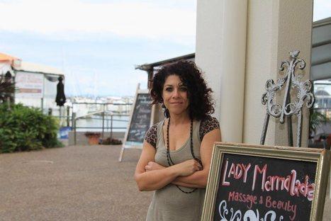 Marina businesses petition for return of ferries - Bundaberg News Mail   Urban Water Transportation - Ferries   Scoop.it