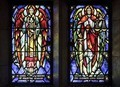 Upcoming talk will shed light on Charles Connick's stained glassmaking | Tennessee Libraries | Scoop.it