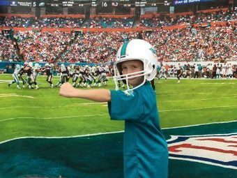 How the NFL is Developing Brand Loyalty with Millennials | Practical Guide To Business & Entrepreneurship | Scoop.it