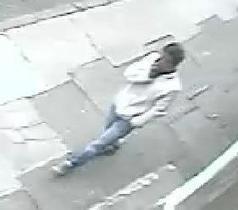 Police re-appeal for information following indecentassault   Race & Crime UK   Scoop.it