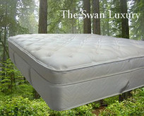 The Swan Luxury Mattress | Mattresses | Scoop.it