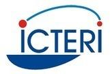 CEUR-WS.org/Vol-1614 - ICT in Education, Research and Industrial Applications (ICTERI 2016) | Educación a Distancia y TIC | Scoop.it