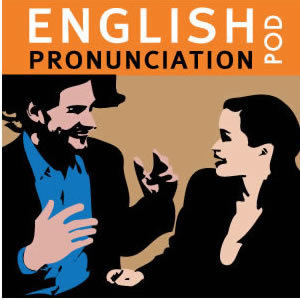 Free online Dictionary of English Pronunciation - How to Pronounce English words | Free English Resources | Scoop.it