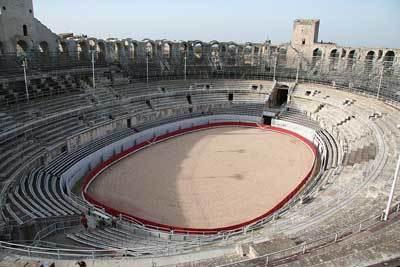 Gladiators In Ancient Rome | Ave Caesar, morituri te salutant! | Scoop.it