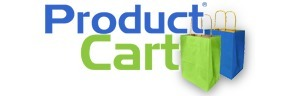 Product Cart Data Entry Services to www.gtechwebindia.com | Outsource Ecommerce Product Upload Services to Gtechwebindia.com | Scoop.it