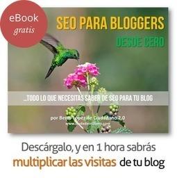12 Razones para crear un blog personal profesional | COMUNICACIONES DIGITALES | Scoop.it