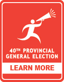Elections BC | BC Election- May 14, 2013 - Proudfoot | Scoop.it