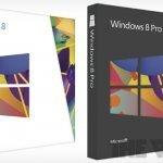 Les ventes de Windows 8 ne seraient pas bonnes, la faute à qui, à quoi ? | Seniors | Scoop.it