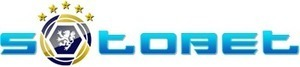 SOTOBET Agen Bola Sbobet IBCbet Casino 338A Tangkas Togel Online Indonesia Terpercaya | KONTES SEO TERBARU | Scoop.it